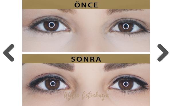 Kalıcı-Eyeliner-6