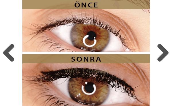 webgaleri-eyeliner