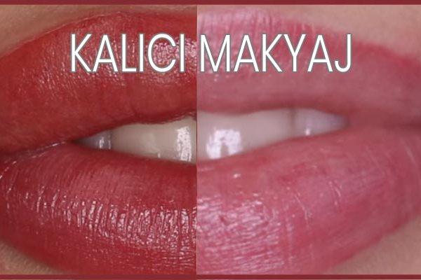 kalici-dudak-makyaji-img2